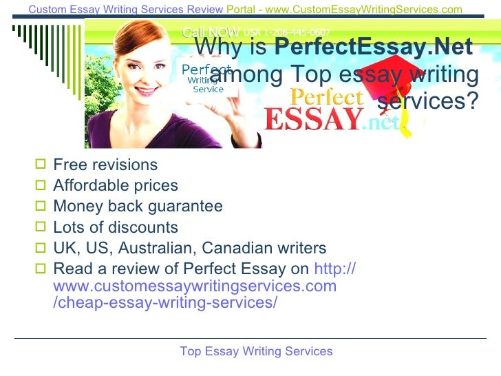 Customessaywritingservicescom review
