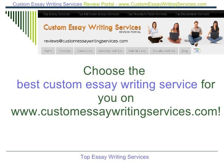 top custom essay writing service math homework help percentages best essay writing service