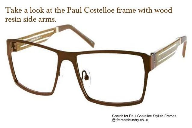 top frame glasses plqk  top frame glasses