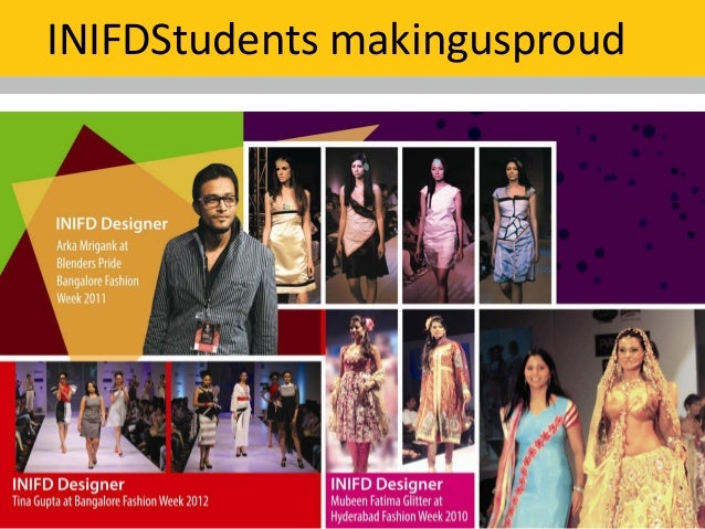 Top Fashion Design Institute In Pune