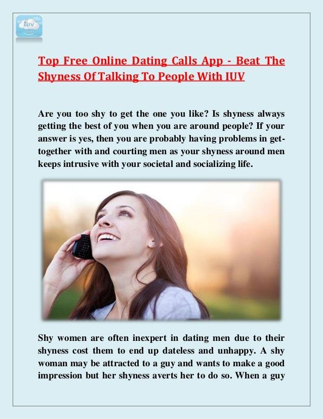 Always free online dating
