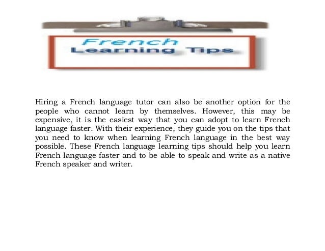 Free: Learn Foreign Languages in Your Car | Open Culture