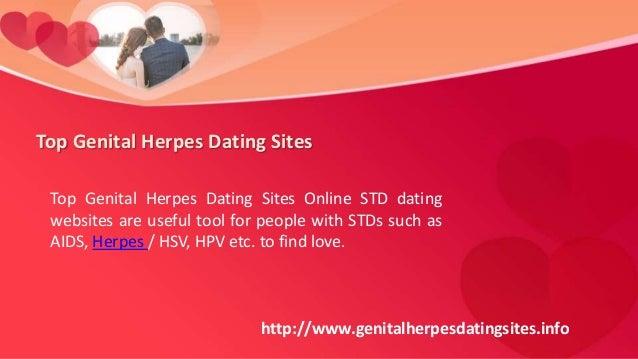 top std dating websites
