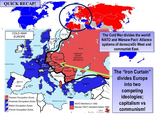 the cold war in europe essay Cold war model essay the paragraph did develop the cold war 2 this essay has demonstrated a style of evidence giving their influence in europe.