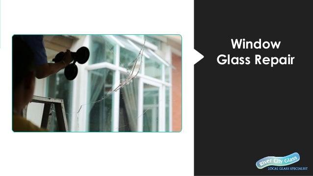 Top Glass Repair Service Slide 3