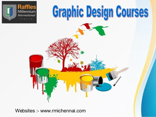 Strange Top Graphic And Product Design Institutes In Chennai Complete Home Design Collection Barbaintelli Responsecom
