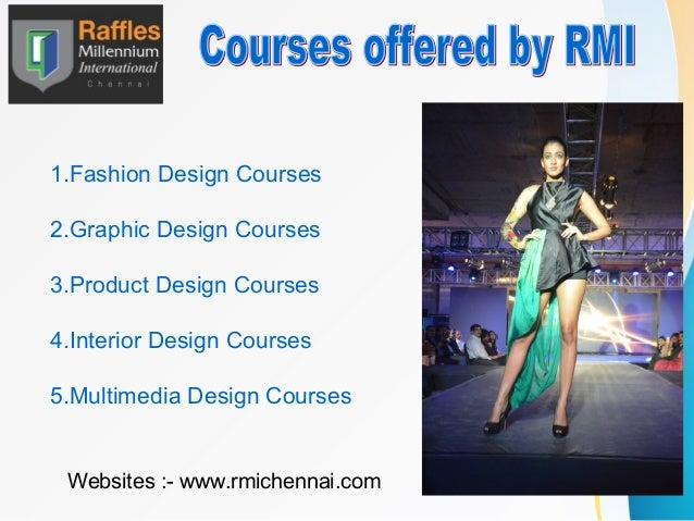 Awesome Top Graphic And Product Design Institutes In Chennai Complete Home Design Collection Barbaintelli Responsecom