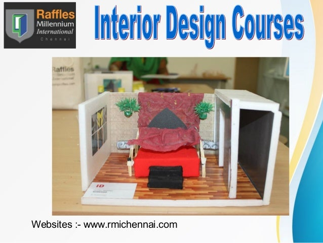 Top Graphic And Product Design Institutes In Chennai