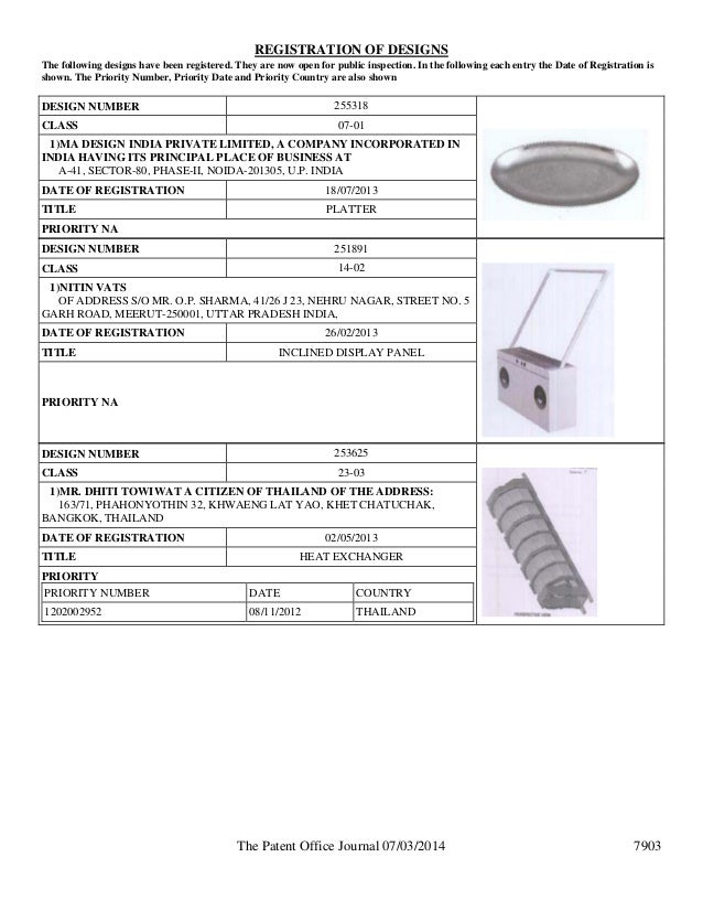 top guide to industrial design filing design patent in india patent