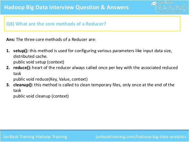300 TOP CIVIL ENGINEERING Interview Questions and Answers