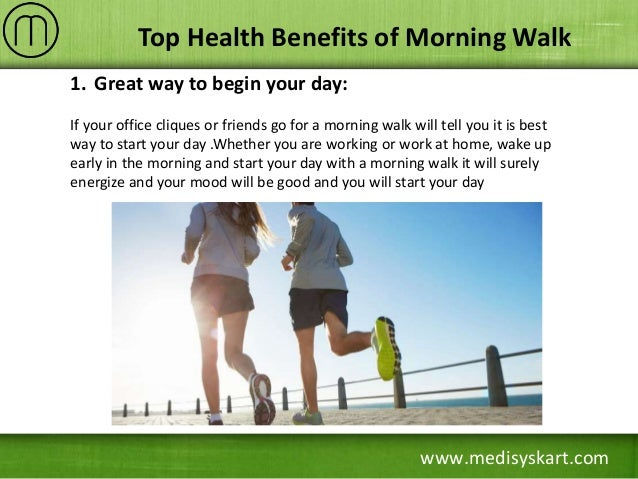 benefit of morning walk Benefits of morning walk on your personal life and social life, morning walk improve your mental health, morning walk help you to improve your willpower.