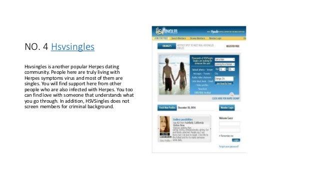 Besplatno upoznavanje web mjesta stevenage