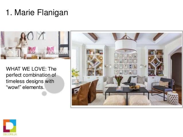 Houston Interior Designers Enlarge Melanie King Designs Interior Design Residential Interior