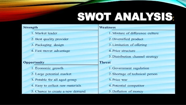 shoes for moos swot analysis Shoes for moos inc - download as word doc (doc / docx), pdf file (pdf), text   situation analysis entrepreneur jim wells saw a need for a type of footwear.