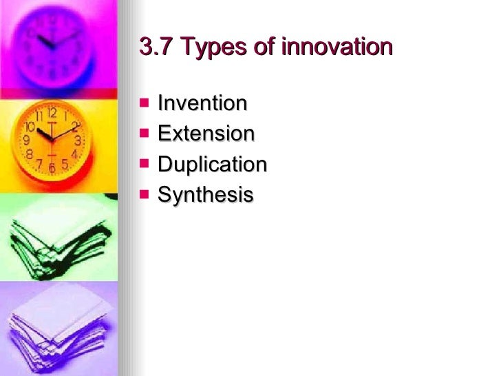 [Book Review] Ten Types of Innovation: The Discipline of Building Breakthroughs