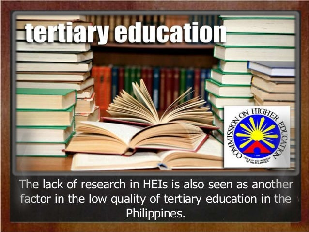 educational issues in the philippines 2011 What are the most serious problems in schools january 1993 nces 93-149 are schools providing a safe haven in which learning can occur concern over this question led to the establishment of the sixth education goal, by the year 2000, every school in america will be free of drugs and violence and will offer a disciplined environment conducive to learning.