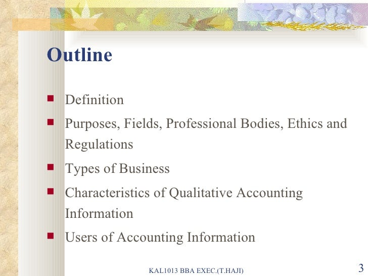 explain meaning of ethics in a business context accounting essay Such as links existing between the accounting and auditing papers the links between these are shown  in the context of an overall  ethics module professional .