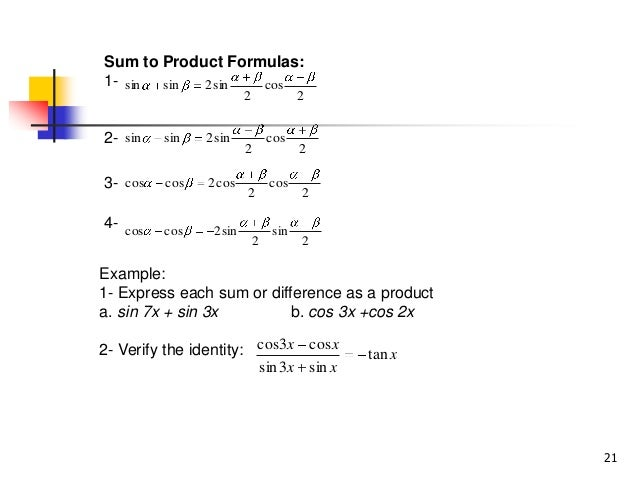 Expand Using Sum/Difference Formulas sin(285) | Mathway