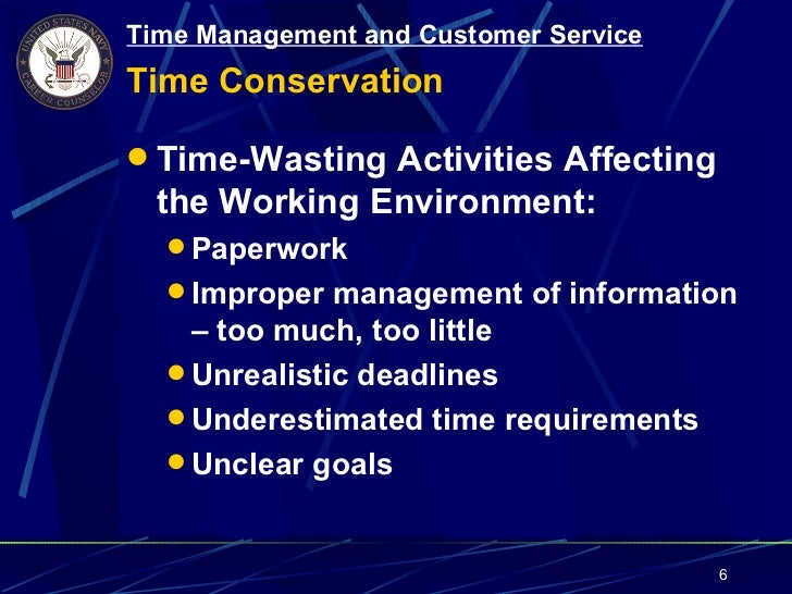 topic time management Efficiency training can include topics such as practical and specific time management  check out the entire list of our consistently most requested training topics.