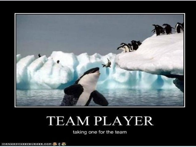 Under what conditions will the challenge of creating team ...