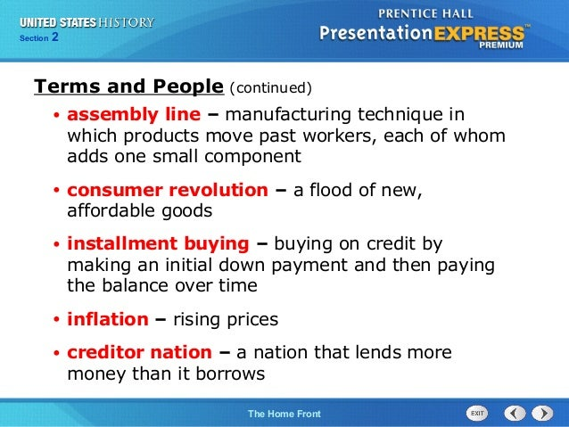 an analysis of the topic of inflation as a period of rising prices Inflation, caused by supply and  inflation is an upward movement in the average level of prices,  inflation is caused by the amount of dollars rising.