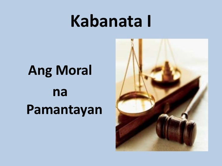 the three inviolable laws of life Inviolability definition violence, infringement, or desecration: an inviolable sanctuary the inviolability of the laws of nature also results from this idea.