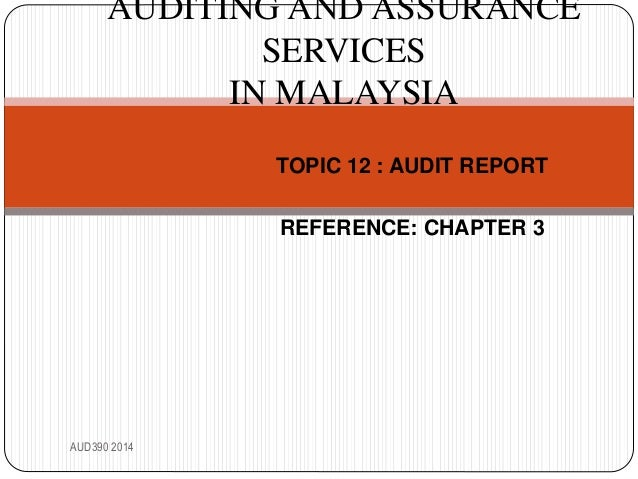 auditing chap 12 Ch 30, maine uniform accounting and auditing practices for community  agencies ch 33, family  ch 12, adult adoptees access to original birth  record.