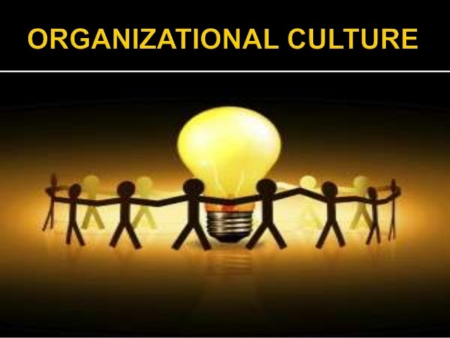 impact of organizational culture 2017 impact factor 0957 culture and organization 2017 impact factor 0957  the official journal of the standing conference on organizational symbolism this.