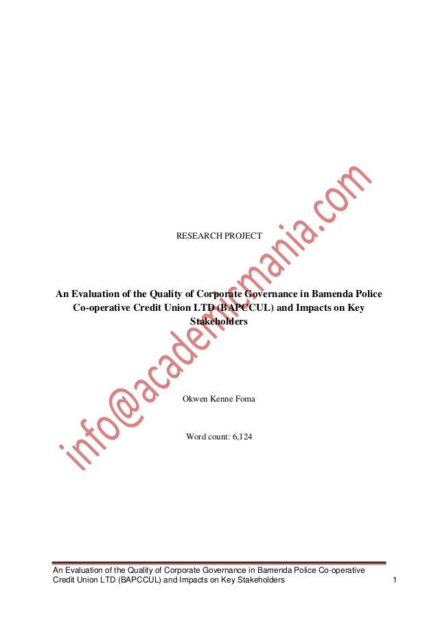 oxford brookes dissertation