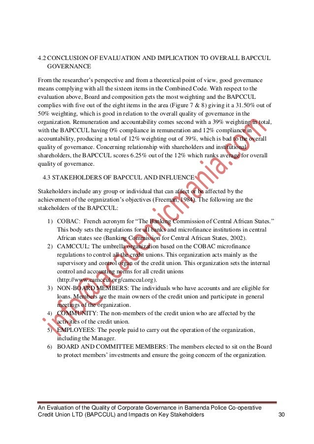 Literature review paper writing service