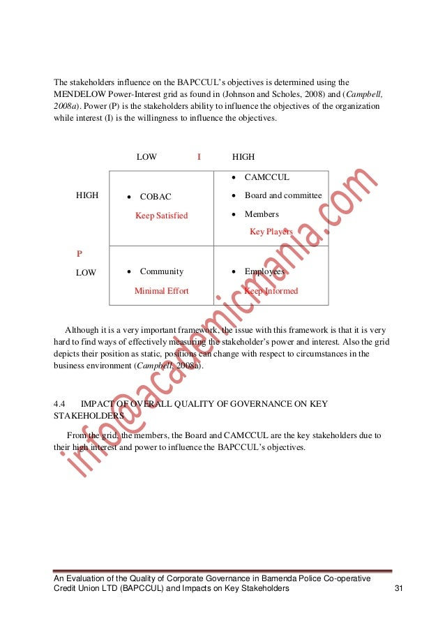 Custom dissertation results proofreading service for phd