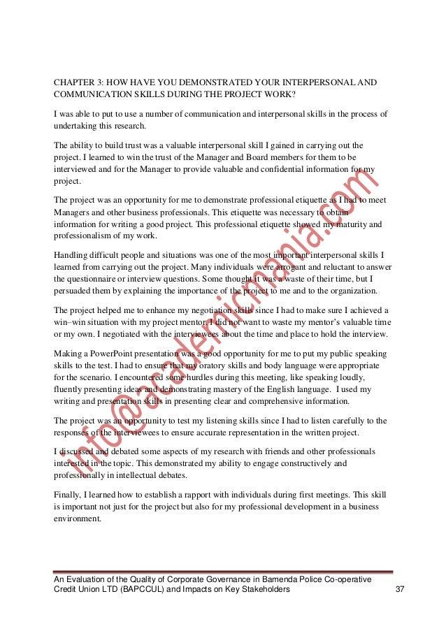 Scholarship essays on community service