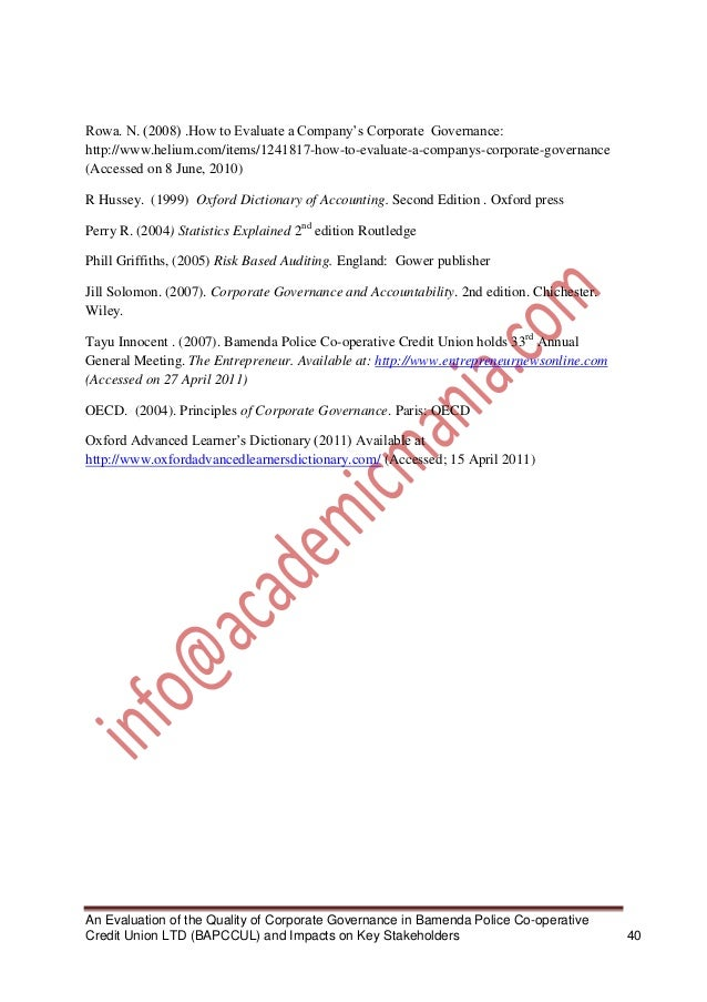 Doctoral Thesis Oxford Dictionary College essay writing services