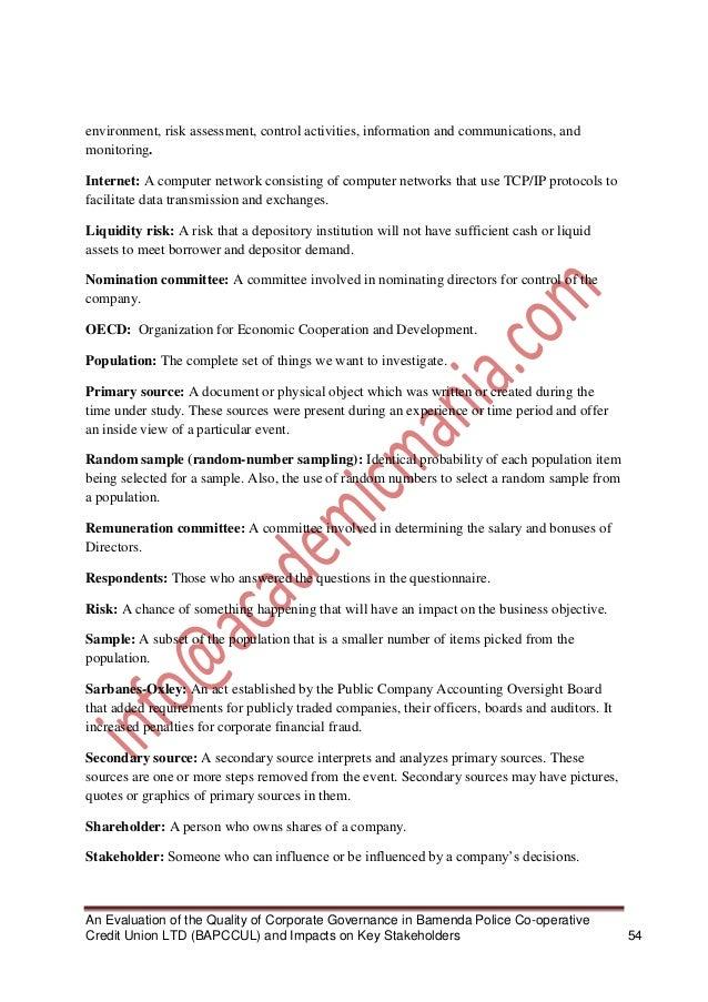 Dissertation writing assistance 2011