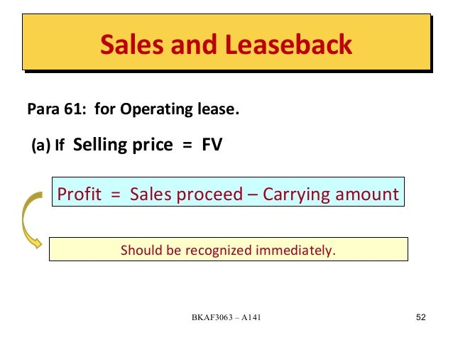 damodaran converting operating lease to financial lease Dealing with operating leases in valuation aswath damodaran stern school leases in valuation aswath damodaran operating versus financial leases.