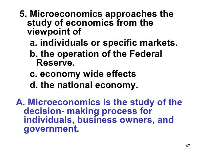 fundamentals of economics Fundamentals of economic development 1 614-227-4998 ckalvas@brickercom colin j kalvas, esq improve the economic welfare of the people of the state, control air, water, and thermal pollution, or dispose of solid waste.