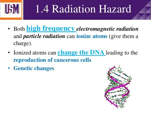 Topic 1 History Of Radiation Part 2