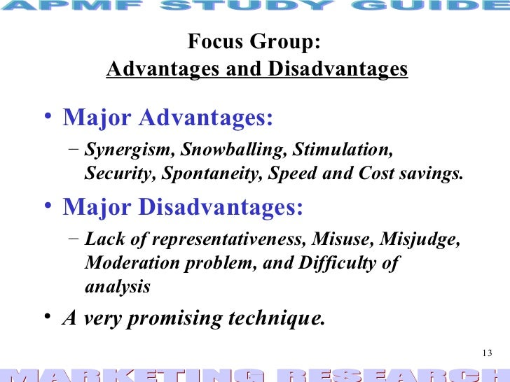 Benefits and Disadvantages of Study Groups - Tutors Field