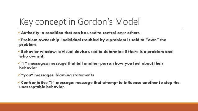 the gordon model Gordon growth model is a model to determine the fundamental value of stock, based on the future sequence of dividends that mature at a constant rate, provided that the dividend per share is payable in a year, the assumption of the growth of dividend at a constant rate is eternity, the model helps in solving the present value of the infinite.