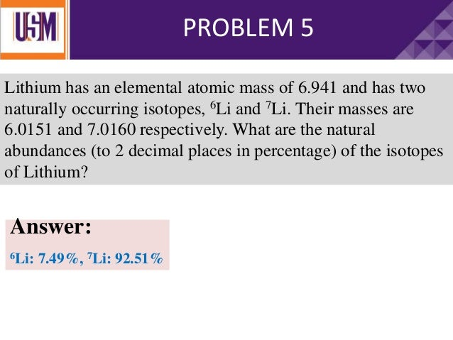 Topic 2 structure of matter electronic configuration 57 urtaz Image collections