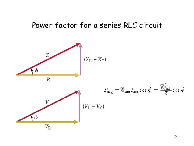 power factor ac electric power system Power factor (pf) is an important measure for electrical systems and it is defined as ratio of real or active power, in total kilowatts, to total apparent power, in kilovolt amps apparent power.