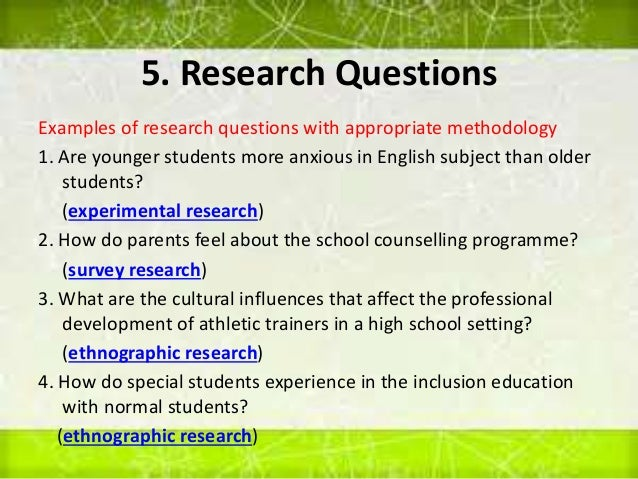 TSLB3143 Topic 2 Basic Elements in Educational Research