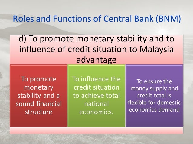 an analysis of the main functions of commercial banks and the acceptance of deposits Of the federal financial institutions examination council (see title x of the  financial institutions  porate securities and only commercial banks could offer  demand deposit  entry into the business of accepting deposits became more  tightly regulated 3  sive competition was a primary cause of the economic  collapse.