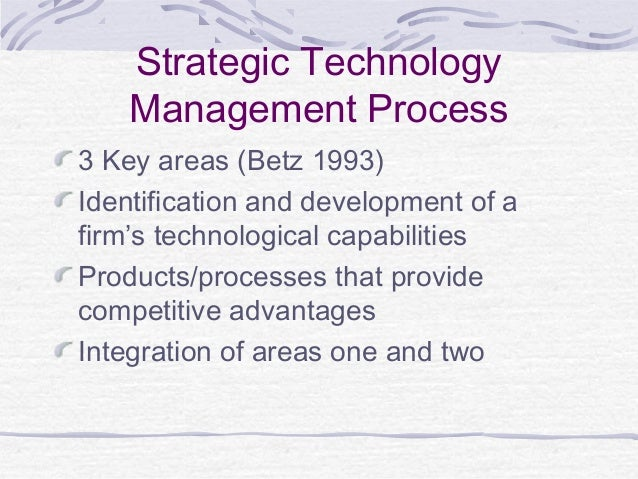 information technology and business alignment at Aligning information systems with business strategy  operating the 207 is and business strategy alignment  w 'information technology.