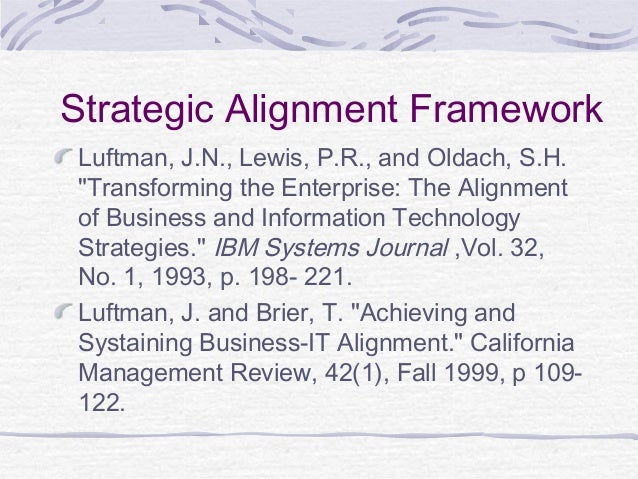a summary of the important facts of it in business in the textbook information technology in busines International business is  mymanagementlab is not a self-paced technology  filled with a wealth of content that is tightly integrated with your textbook,.