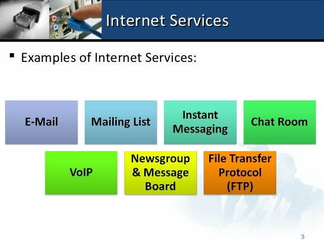 Internet services examples. 23 the internet services 15 638. Jpg? Cb.