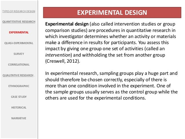 correlational research topics in education