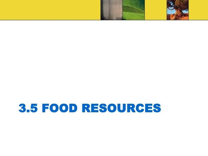 High Efficiency Vs Low Efficiency Food