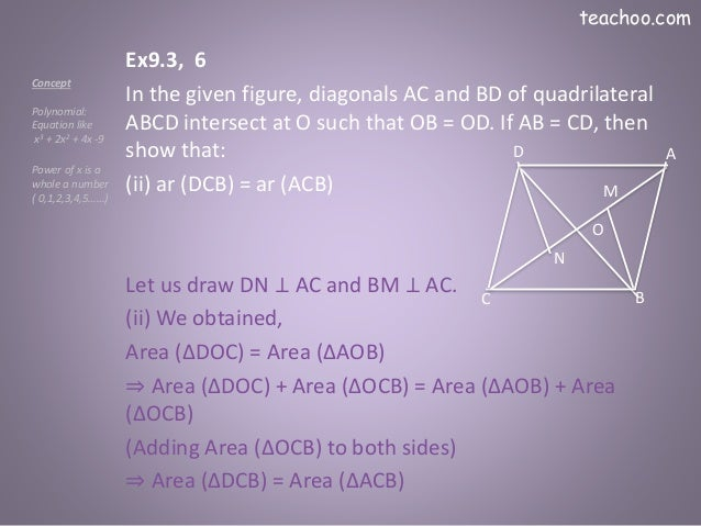 Ncert question 10 6 teachoo ccuart Images
