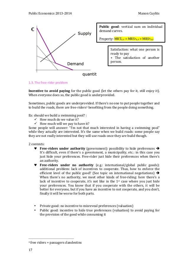 Economic Lesson Plans - Edition I Unit 4